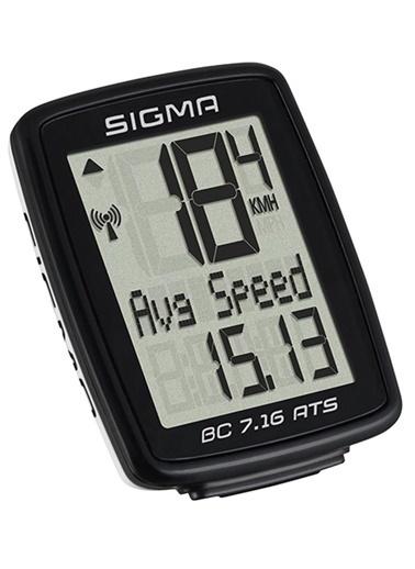 Sigma Spor Ekipmanları ve Aksesuar Renkli